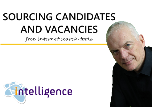 sourcing candidates and vacancies