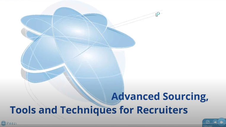 advanced sourcing