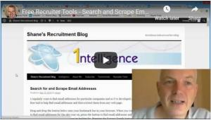 free recruiter tools