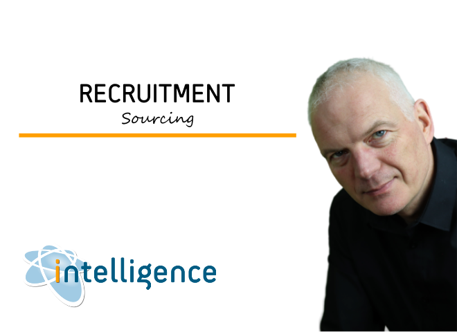 Sourcing for Recruiters