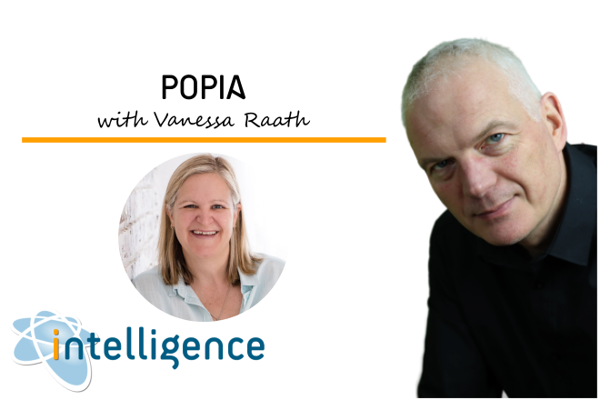 POPIA with Vanessa Raath